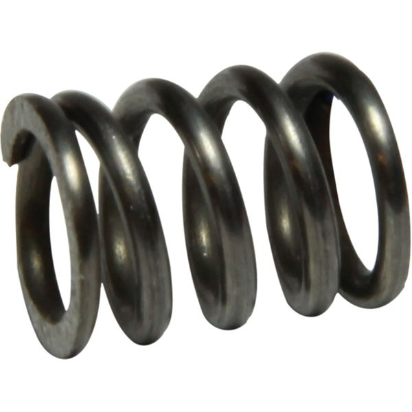 PRM Clutch Pack Spring For PRM Delta and 150