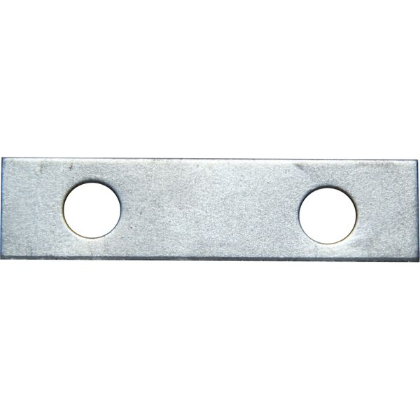PRM MT351 Clutch Bolt Lock Tab For PRM 160 and 260 Gearboxes