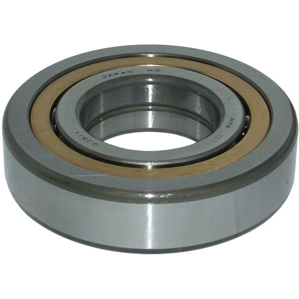 PRM Output Shaft Bearing For PRM 250, 265, 301, 302, 310 and 500