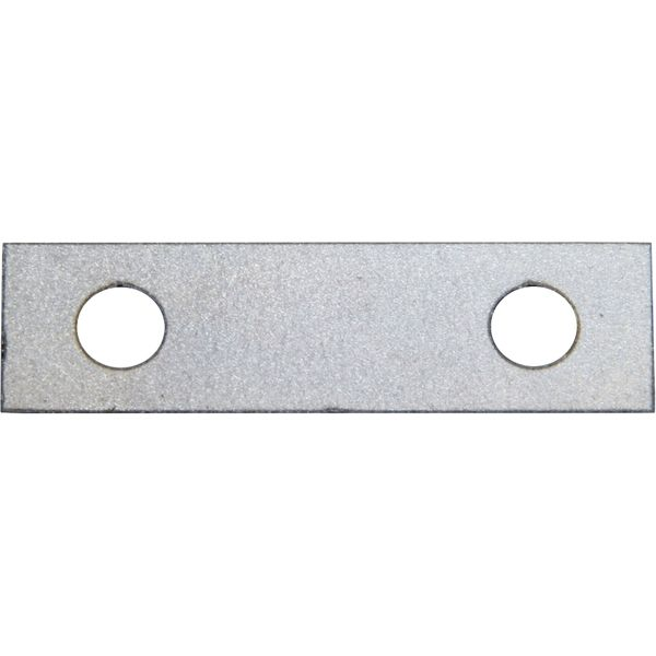 PRM MT4555 Lock Tab for PRM 601 Series Gearboxes