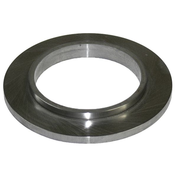 PRM Thrust Washer For PRM 601 and 1000