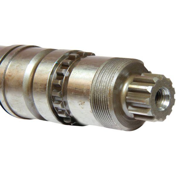 PRM MT4716 Input Shaft (PRM 601, 1000)
