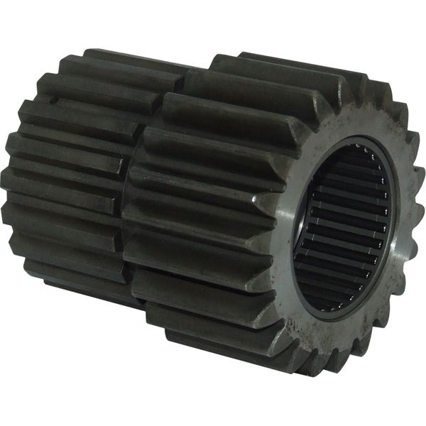 PRM 3:1 and 4:1 Pinion Kit For PRM 1000 Gearboxes