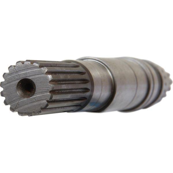 PRM MT4935 Input Shaft (PRM 302, 402, 500, 750)