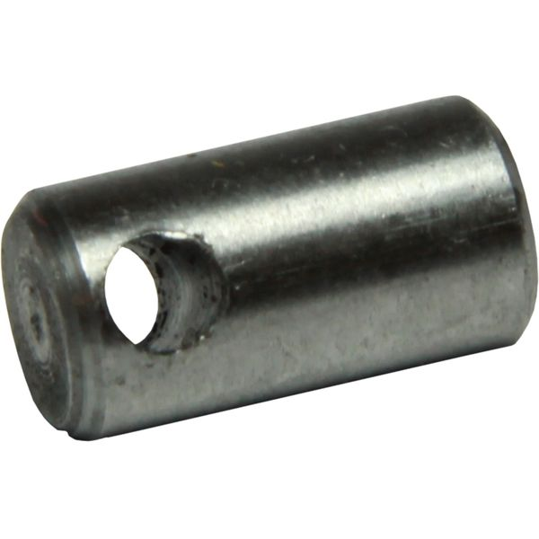 PRM MT8104 Selector Pin For PRM 80 and PRM 120 Gearboxes