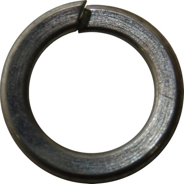 PRM Casing Bolt Washer For PRM 100 to 310