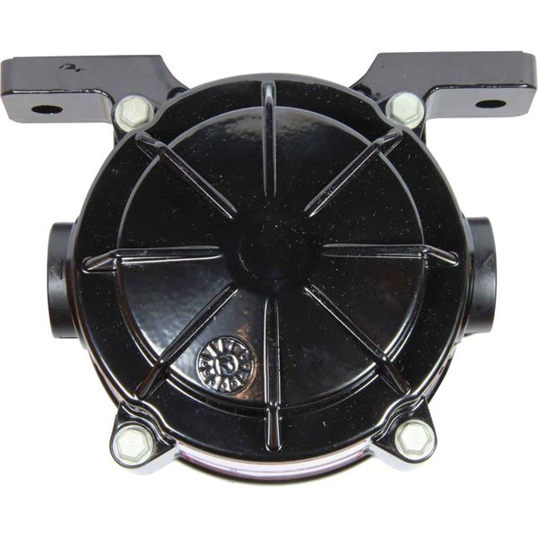 Racor 4500 Open Crankcase Ventilation System (Right Hand / 283 LPM)