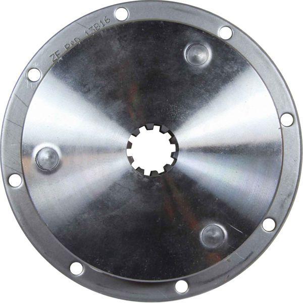 R&D Drive Plate For PRM (10 Teeth Spline / 152mm Diameter)