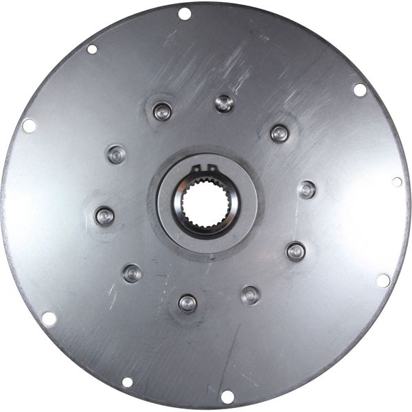 R&D Drive Plate For Borgwarner (26 Teeth Spline / 287.4mm Diameter)