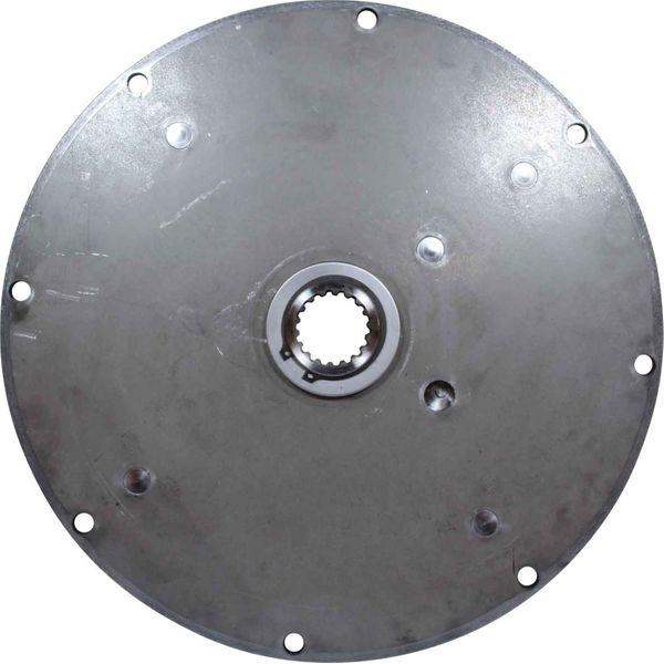 R&D Drive Plate For PRM (18 Teeth Spline / 352.5mm Diameter)