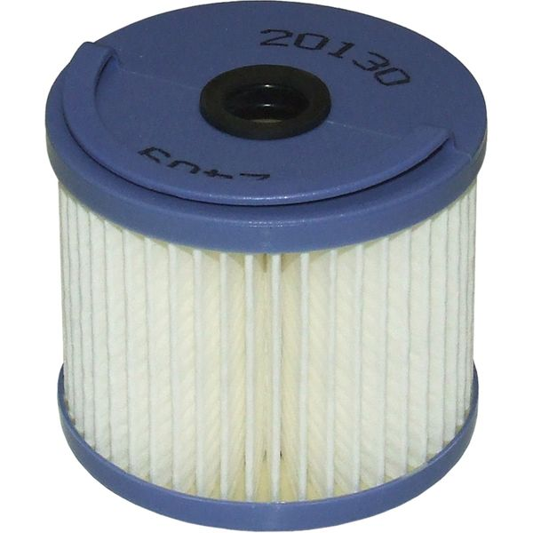 Separ 20130 Filter Element (For Separ KWA50 / 30 Micron)