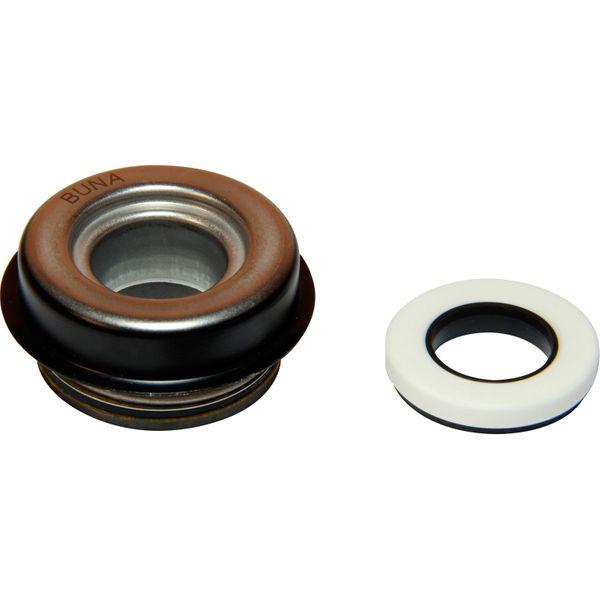 Sherwood 12859 Mechanical Seal for Pump