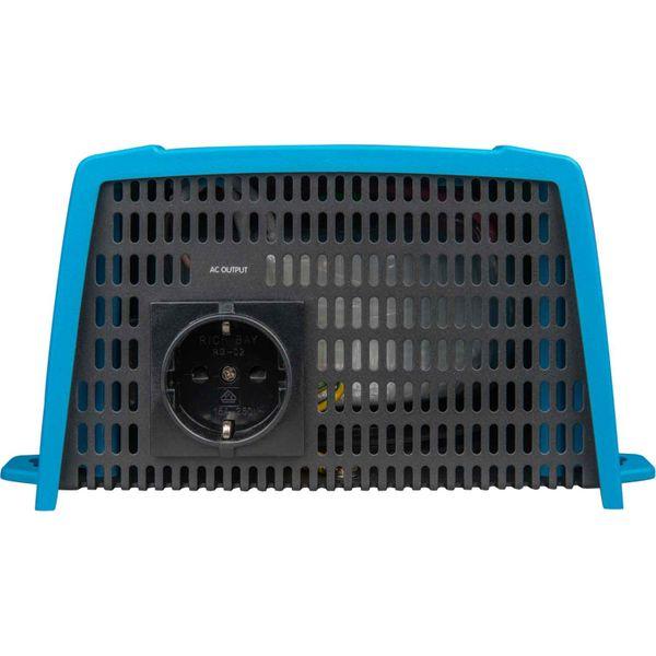 Victron Phoenix VE.Direct Sine Wave Inverter (12V / 1200VA)