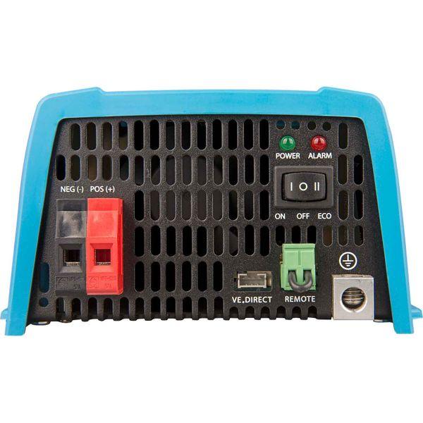 Victron Phoenix VE.Direct Sine Wave Inverter (12V / 500VA)