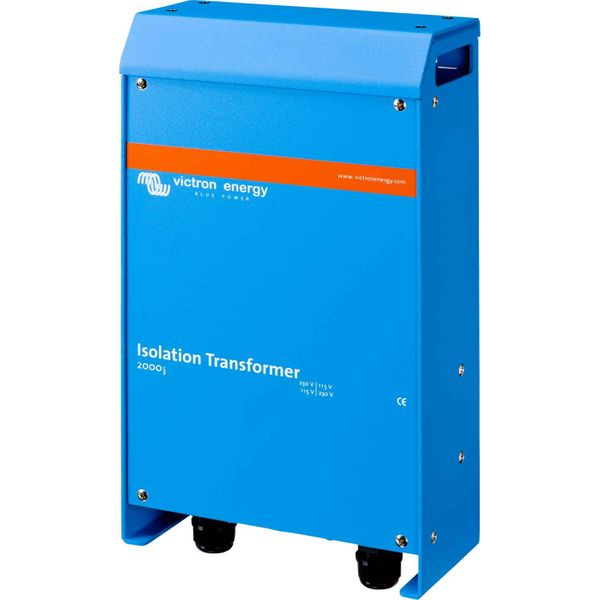 Victron Electric Isolation Transformer (2000W)