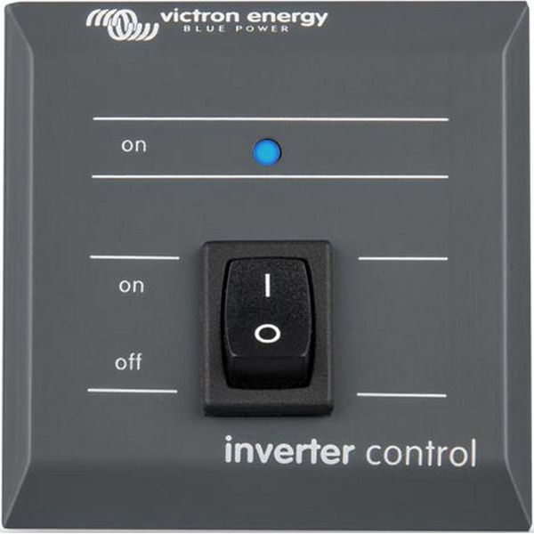 Victron Phoenix Control VE.Direct