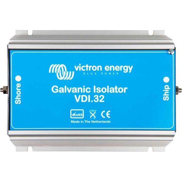 Victron VDI-32 Galvanic Isolator (32 Amps)