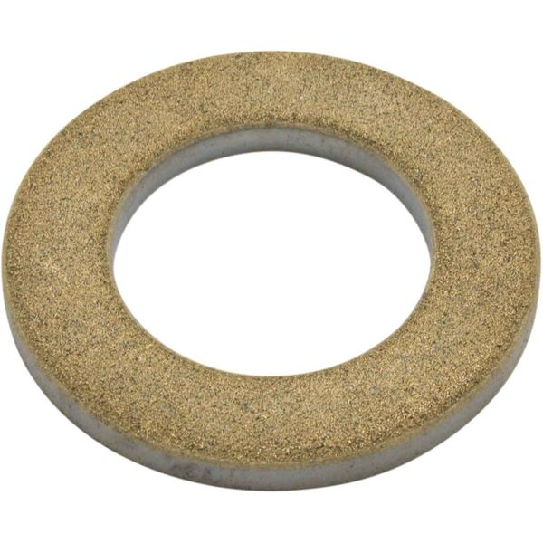 ZF Thrust Washer for Hurth HBW 10, 150 & 150 V-Drive Gearboxes