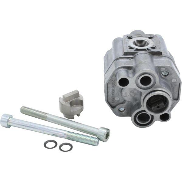 ZF 3205 199 025 Gearbox Oil Pump Repair Kit (ZF 220 & 220A)