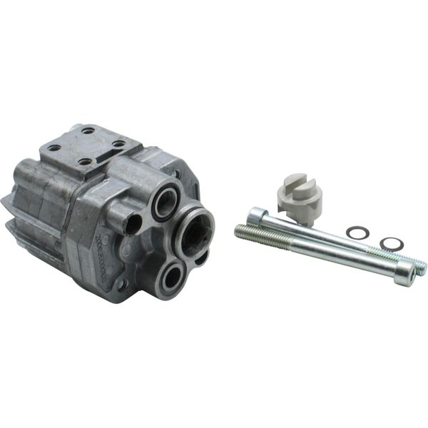 ZF 3205 199 026 Oil Pump Repair Kit for ZF 220V Gearbox