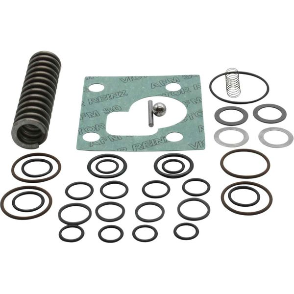 ZF 3207 199 510 Gearbox Repair Kit EB15-2 (ZF 220 & 280)