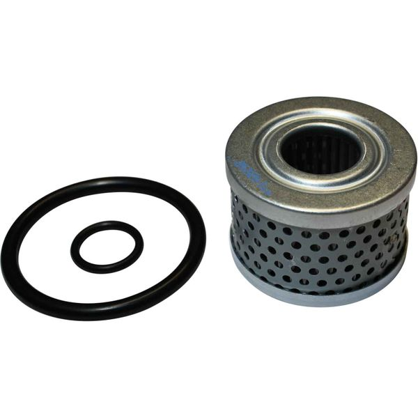 ZF 3312 199 031 Gearbox Oil Filter (ZF 45, 63, 80-1A & 85)