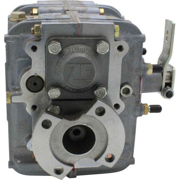ZF 12 M-2R Marine Gearbox (2:1 Ratio)